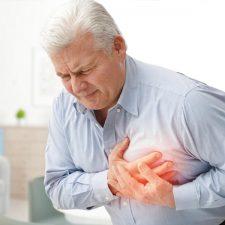 Understanding Congestive Heart Failure