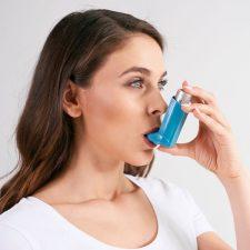 Defining Allergic Asthma